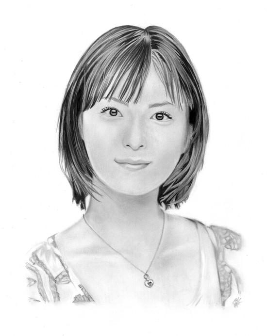 Nodame Cantabile par Yuka